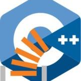 C++ StackOverflow top