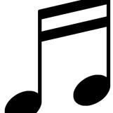 Song Lyrics Bot