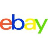 eBay Bot