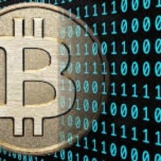 iCrypto