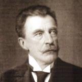 Бот фон Вакано