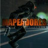 CSGO Mapeadores