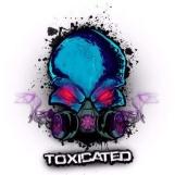Psn Toxicated