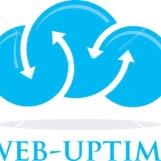 Website Monitor