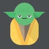 Yoda - Pill Reminder