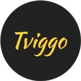 Tviggo