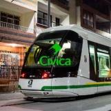 Civica Metro de Medellín
