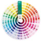 Design Color Bot