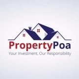 Property Poa