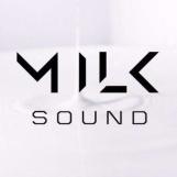 MilkSound