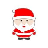 Santa | بابانوئل