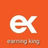 EARNING KING