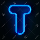 Tashkent News Bot