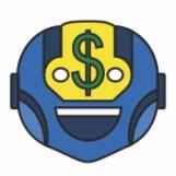 Robot Cash Channel