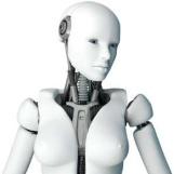 HyiProBot