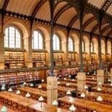Biblioteche della Sardegna