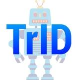 TrIDBot