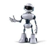Talkiebot