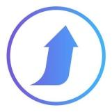 ISPlevel - Хостинг провайдер