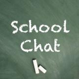 SchoolChat