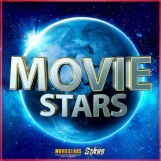 Latest Movie Free Download