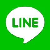 Line Stickers HD