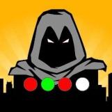 Mastermind: City Under Siege