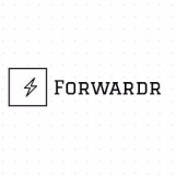 Forwardr