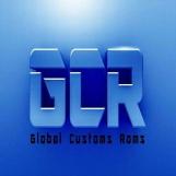 Global Customs Roms