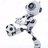Futebol No Telegram