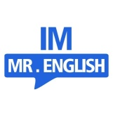 IM Mr. English