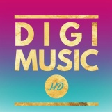 DIGI Music HD