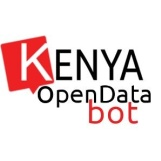 Kenya Opendata Search