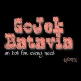 Gojek Batavia