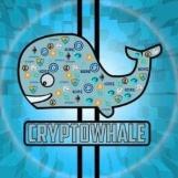 cryptopedians