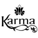 KarmaBot