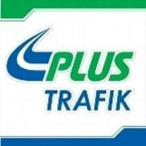 Info Trafik Plus