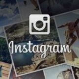 Downloader | Instagram