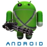 AndroidManiacBot