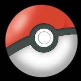 PokémonBot