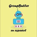GroupButlerEsp