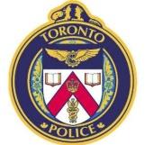Toronto Police Bot