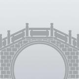 Chat Bridge Bot