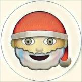 Jingle Bells Bot 🎶🎅🏼