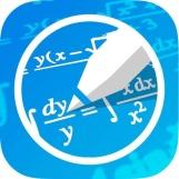 Algebra step by step solver