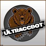 UltraCC