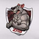 ZioAlb3rBot