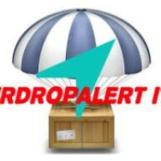AirdropAlert ITA/ENG