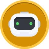 FairCoins Bot