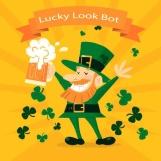 LuckyLook